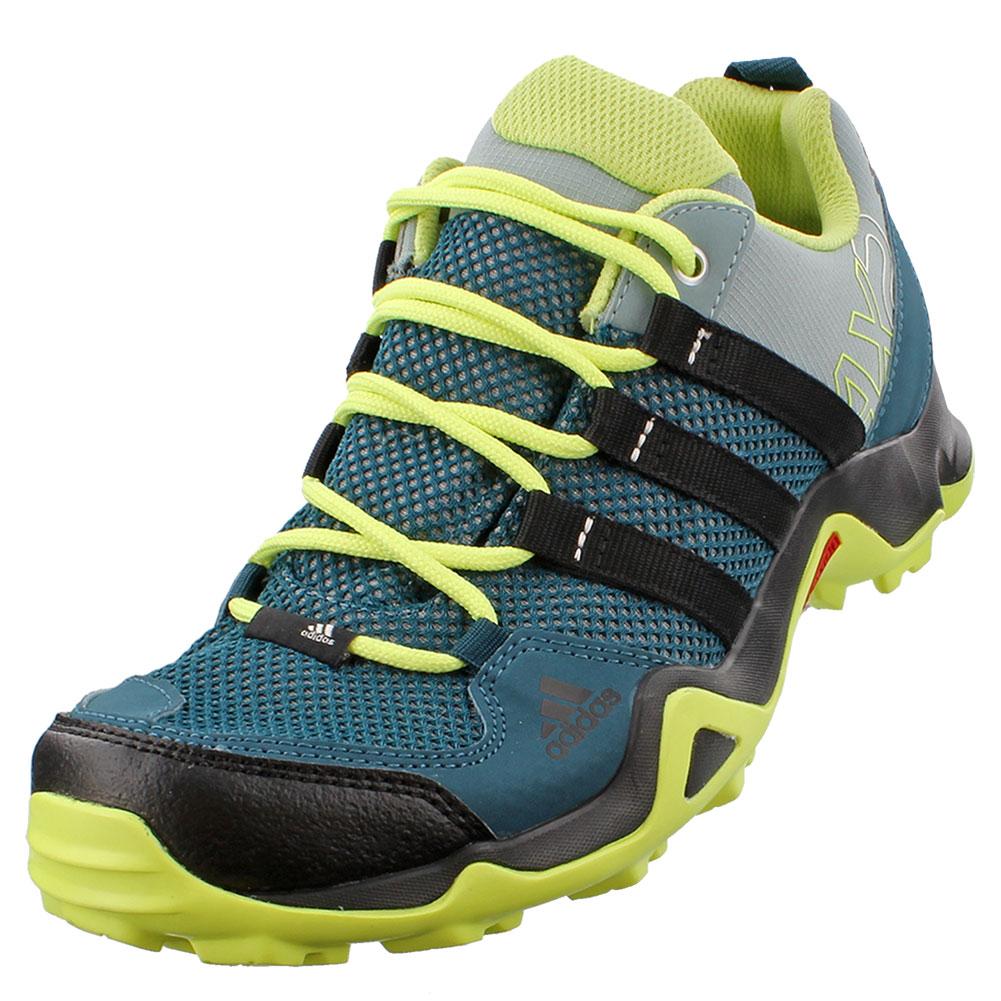 Adidas_Outdoor_Womens_AX_2_W_Shoe_Viridian_Black_Semi_Frozen_Yellow