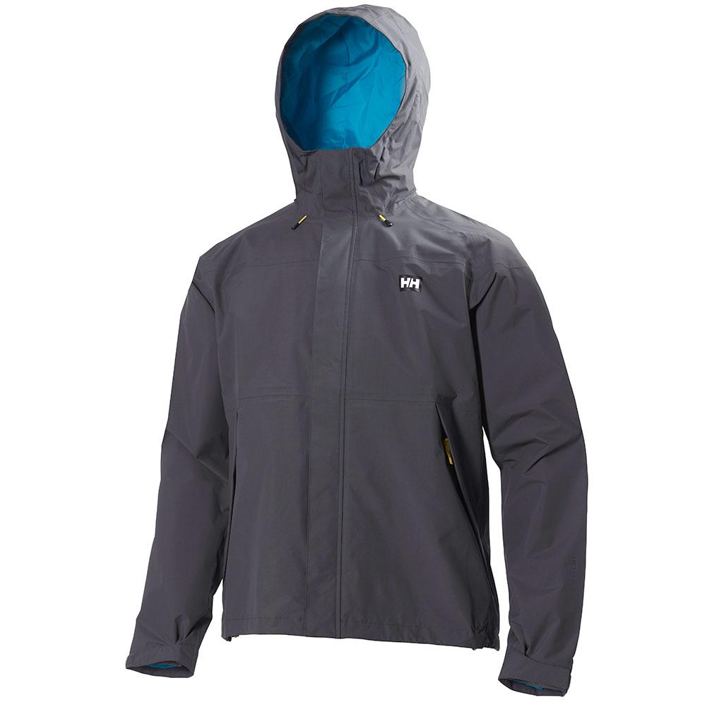 b8226fe1267 Helly Hansen - Men s Vancouver Jacket