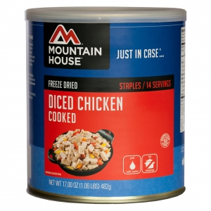 Mountain_House_10_CAN_Diced_Chicken