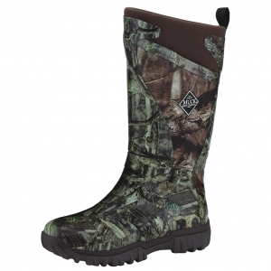 Muck_Boots_Mens_Pursuit_Supreme_Boot_Mossy_Oak_Infinity  (psf-inft)