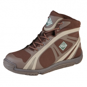 Muck_Boots_Mens_Pursuit_Shadow_Ankle_Boot_Brown_Otter  (psk-900)