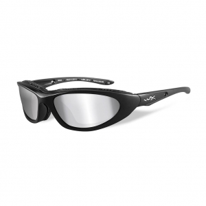 e43c0d67cd4 Wiley X BLINK Sunglasses