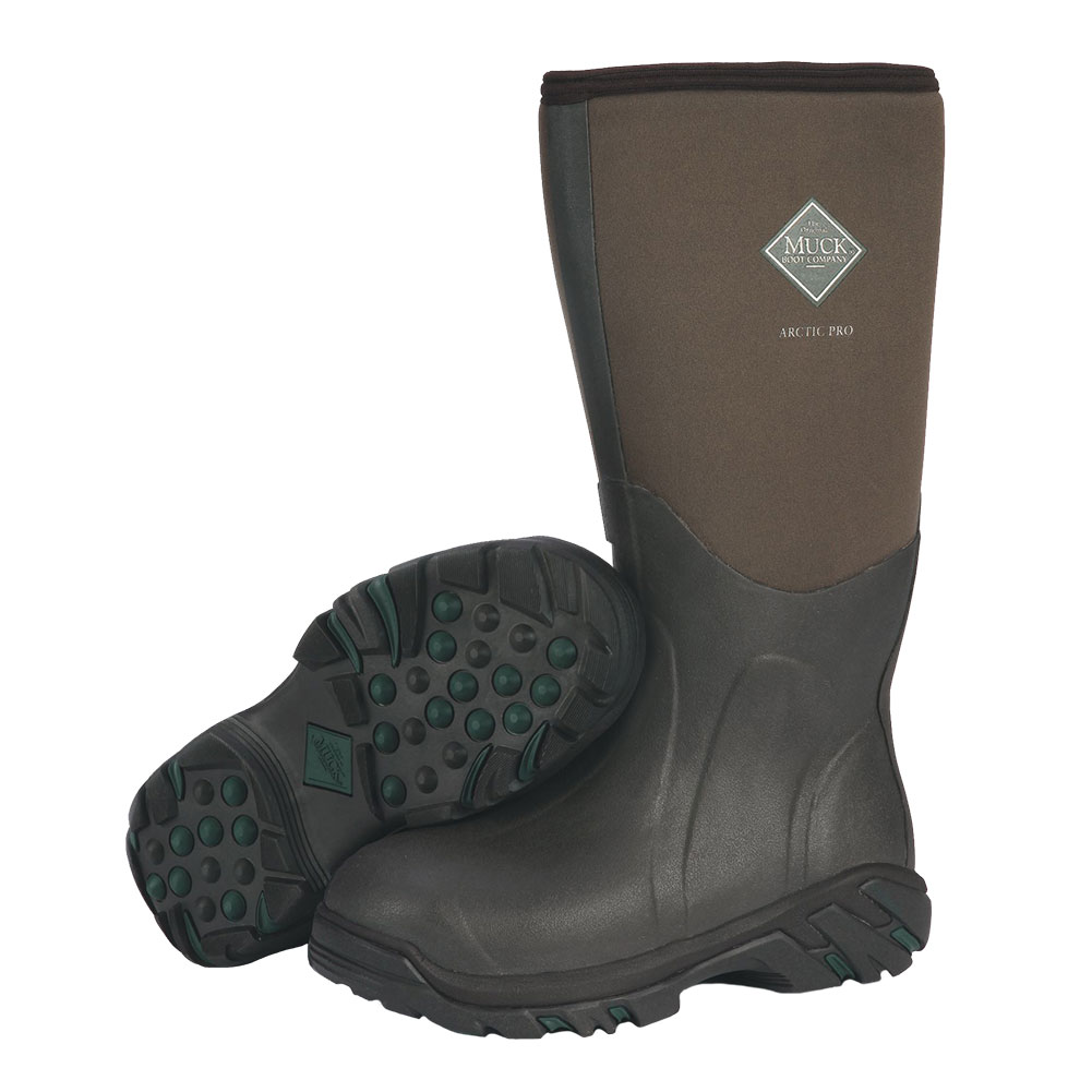 Women S Arctic Muck Boots Size 8 - All About Boots