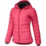 Adidas_Outdoor_Womens_W_Frost_Climaheat_Jacket_Super_Pink