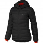Adidas_Outdoor_Womens_W_Frost_Climaheat_Jacket_Black