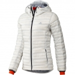 Adidas_Outdoor_Womens_W_Frostlight_Climaheat_Jacket_Non-Dyed