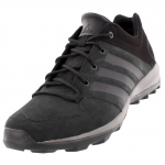 Adidas_Outdoor_Mens_Daroga_Plus_Lea_Shoe_Black_Granite_Black