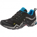 Adidas_Womens_TERREX_FAST_X_W_Shoe_Carbon_Black_Solar_Blue