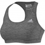 Adidas_Outdoor_Womens_W_Techfit_Bra_Dark_Shale_Colored_Heather_Print