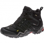 Adidas_Mens_TERREX_FAST_X_MID_GTX_Boot_Carbon_Black_Light_Scarlet