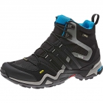 Adidas_Womens_TERREX_FAST_X_MID_GTX_W_Boot_Black_Chalk_Univ._Red