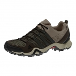 Adidas_Mens_AX_2_Shoe_Grey-Blend_Black_Tech_Beige
