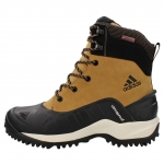 Adidas_Mens_HOLTANNA_II_CP_PRIMALOFT_Boot_Craft_Canvas_Black_Chalk