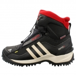 Adidas_Mens_TERREX_CONRAX_CP_PRIMALOFT_Boot_Black_Chalk_Univ._Red