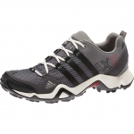 Adidas_Womens_AX_2_W_Shoe_Sharp_Grey_Black_Bahia_Pink