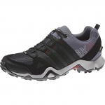 Adidas_Mens_AX_2_GTX_Shoe_Dark_Shale_Black_Light_Scarlet