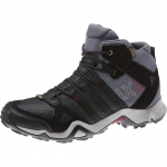 Adidas_Mens_AX_2_MID_GTX_Boot_Dark_Shale_Black_Light_Scarlet