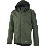 Adidas_Outdoor_Mens_Wandertag_Jacket_Base_Green