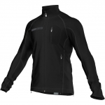 Adidas_Outdoor_Mens_Terrex_Coco_Fleece_Jacket_Black