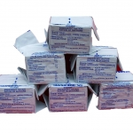 Datrex_White_Ration_Energy_Bar_2400_cal_pack_1_Case