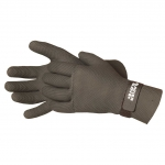 "Glacier Glove ""Kenai"" (Fishing) Full-Finger, Black"