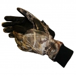 "Glacier Glove ""Alaska Pro"" (Hunting) 60 grams Thinsulate, Advantage Max 4"