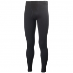 "Helly Hansen Men's ""HH Warm Pant"", 998 Black"