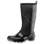 Kamik_HEIDI_Rain_Boot_Black