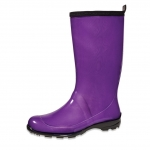 Kamik_HEIDI_Rain_Boot_Dewberry