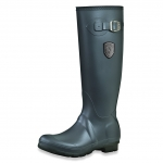 Kamik_JENNIFER_Rain_Boot_Charcoal