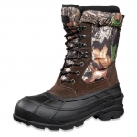 Kamik_Mens_NationCamo_Boot_Camouflage