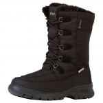 Kamik_Womens_BROOKLYN_Boot_Black