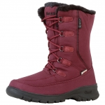 Kamik_Womens_Brooklyn_Boot_Burgundy