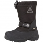 Kamik_Kids_WATERBUG_5_Boot_Black