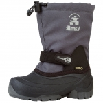 Kamik_Kids_WATERBUG_5_Boot_Charcoal