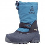 Kamik_Kids_Waterbug_5_Boot_Ink_Blue