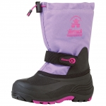Kamik_Kids_Waterbug_5_Boot_Lavender