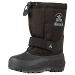 Kamik_Kids_ROCKET_Boot_Black