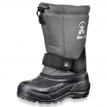 Kamik_Kids_Rocket_Boot_Charcoal