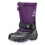 Kamik_Kids_Rocket_Boot_Purple
