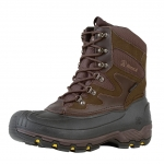 Kamik_Mens_BLACKJACK_Boot_Dark_Brown