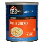 Mountain_House_10_CAN_Rice_Chicken