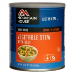 Mountain_House_10_CAN_Vegetable_Stew_with_Beef