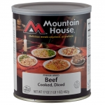 Mountain_House_10_CAN_Diced_Beef
