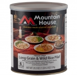 Mountain_House_10_CAN_Long_Grain_Wild_Rice_Pilaf