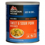 Mountain_House_10_CAN_Sweet_Sour_Pork_with_Rice