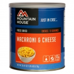 Mountain_House_10_CAN_Macaroni_Cheese_(veg)