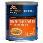 Mountain_House_10_CAN_New_Orleans_Style_Rice_with_Shrimp_Ham