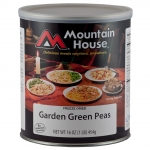 Mountain_House_10_CAN_Garden_Green_Peas