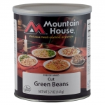 Mountain_House_10_CAN_Green_Beans